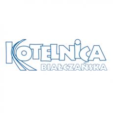 kotelnica-logo