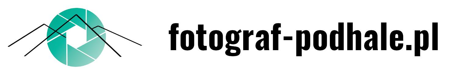 fotograf-podhale.pl