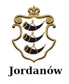 jordanow