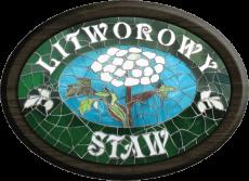 logo-karczma-litworowystaw
